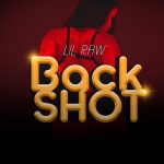 BACK SHOT FINAL 001 original