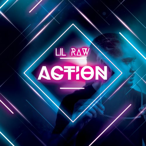 Action – on Apple Music & iTunes